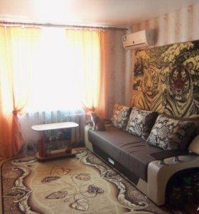 Комната, 30.8 м²