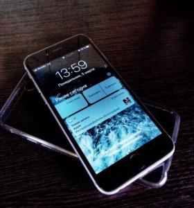 iPhone 6, 64Гб