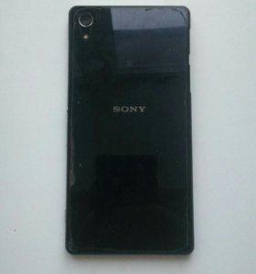 Смартфон 📱 SONY XPERIA Z2 (D6503)