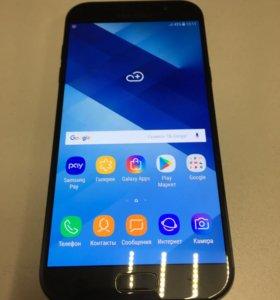 Samsung A7 (17)