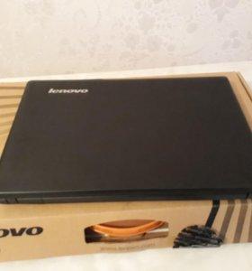 Ноутбук Lenovo G510 (новый в упаковке)