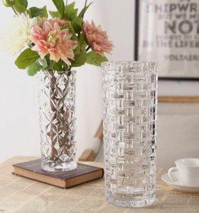 Новые вазы со скидкой 40%