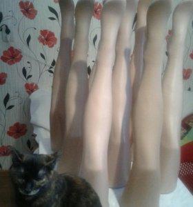 Ноги манекены