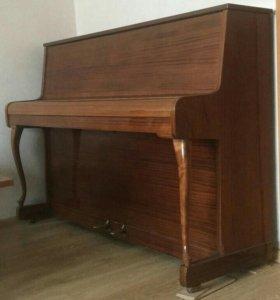 "Пианино ""Ronish"""