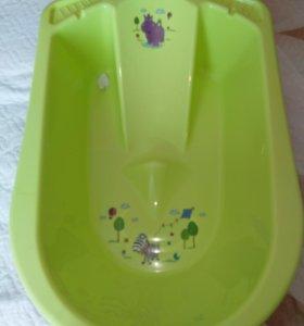 Ванночка , детская