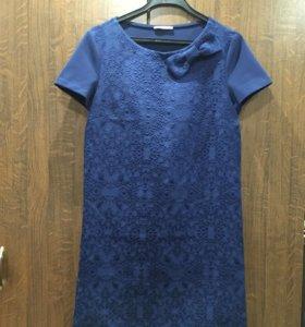 Платье ZARINA р-р 42