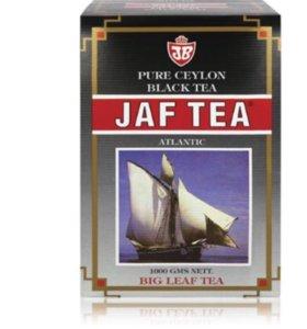 Чай 1 кг