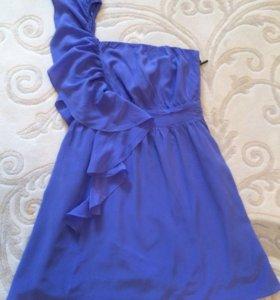 Платье Love Republike