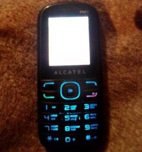 Телефон в идеальном состоянии не глючин крепкий