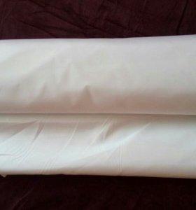 Продаю фатин, еврофатин, подкладочая ткань