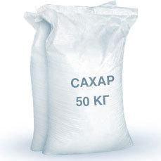 Cахар 25 р\кг Оптом.