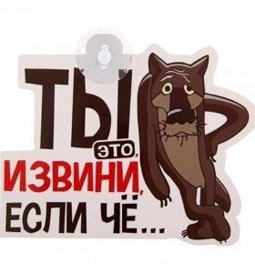 Сцепление комплект Волга, газель406 новое