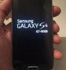 Самсунг S4 9500