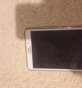 Samsung Gelaxy Tab 4