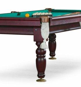 Бильярдный стол 7ф