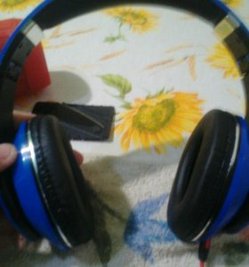 Beats original