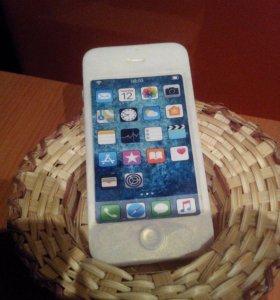 """Мыло """"iPhone"""" на любое событие"""