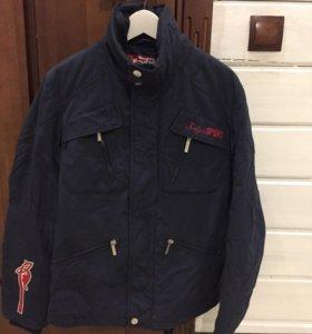 Куртка мужская Bosco sport