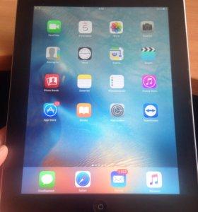 iPad 3 64 Gb 3G Retina