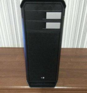 Компьютер за 30к 1050Ti + Pentium G4560