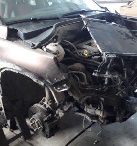 Автосервис ремонт автомобилей.
