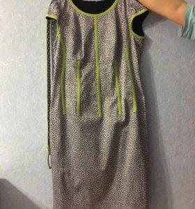 Платье Katerina Leman