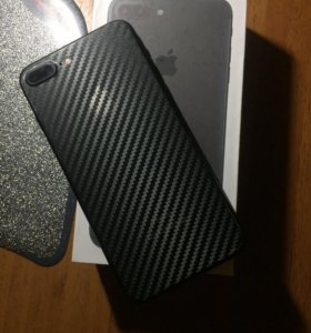 Айфон 7+ 256 гб (Аналог)