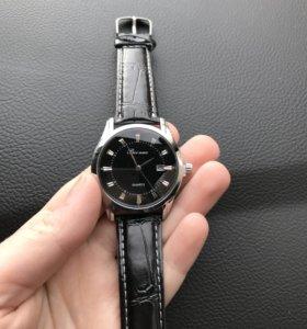 Часы g14934