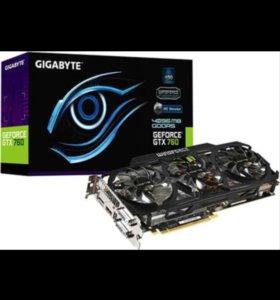 GTX760 4GB