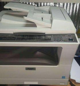 Продам принтера