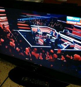 Телевизор SAMSUNG, диагональ 32(81 см)