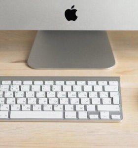 Продаю iMac 21,5