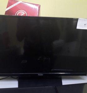 Телевизор Hayer 60см