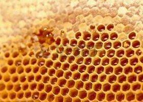Горный мед.Разнотравие.