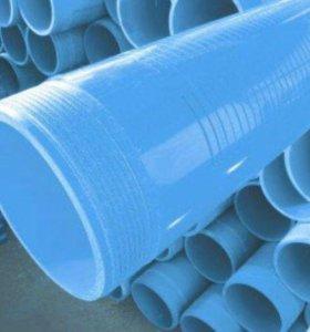 Изготовление щелевых фильтров от 0,2 мм
