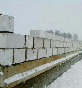 Плотник каменщик печник строительная бригада