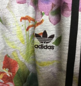 Легенцы adidas