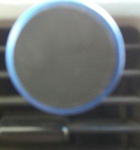 Прицепное tayota ipsum 10 кузов