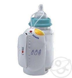 Электроподогреватель для детского питания core