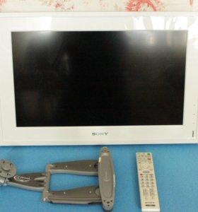 Телевизор Sony Bravia KDL-22E5310