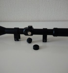 Оптика ( прицел) NORIN 4*28