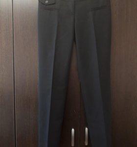 Новые брюки SPORTSTAFF Италия (Размер S)