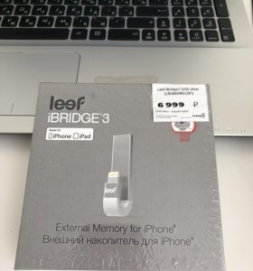 Leef iBridge3 32gb