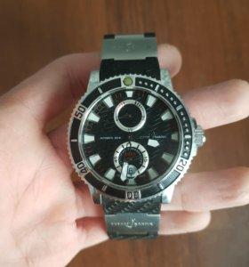 Часы UN