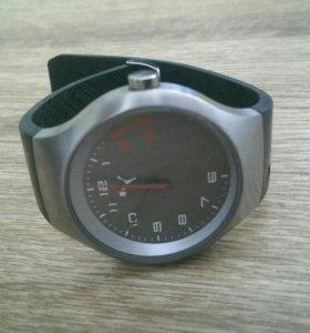 Часы спортивные Puma original!!