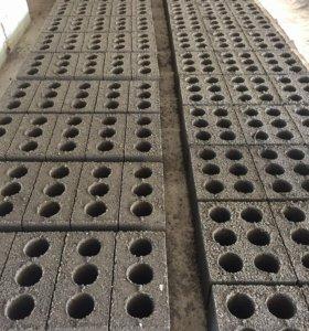Керамзитоблоки от производителя