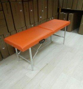 Стол для массажа 180/ 57 СМ