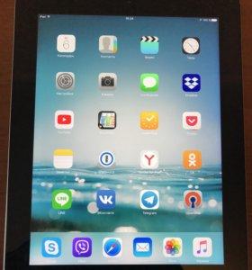 Apple iPad 3 32gb wi-fi+4g
