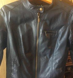Куртка beefre