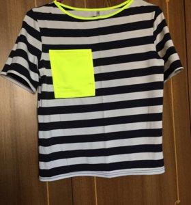 Костюм (кофта, юбка)